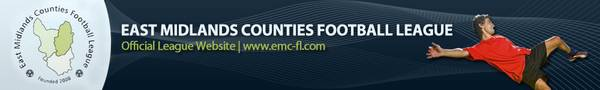 East Midlands Counties League | www.emc-fl.com
