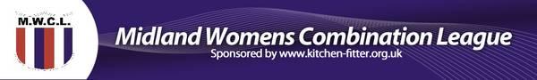 Midland Combination Womens League