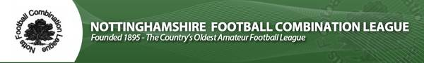 Nottinghamshire Football Combination League