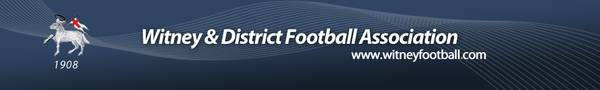 Witney & District FA