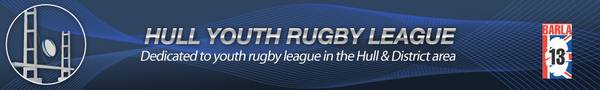 Hull Youth Rugby League