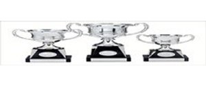 Trident Trophies