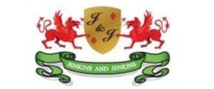 [b]Jenkins and Jenkins[/b]