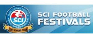SCI Football Festival