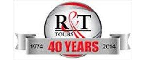 R&T Tours