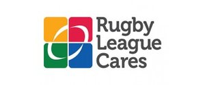 Rugby League Cares