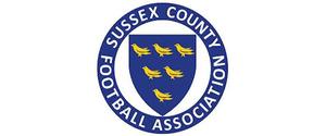 Sussex FA