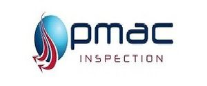 PMAC Group