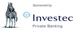 Investec Private Banking