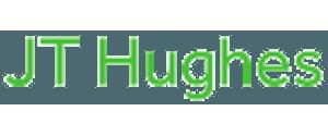 J T Hughes