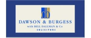 Dawson & Burgess Solicitors