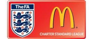 F.A. Charter Standard League