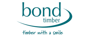 Bond Timber
