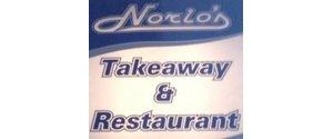 Norio's Takeaway