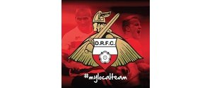 Doncaster Rovers F.C.