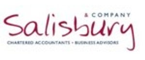 Salisbury & Co (St.Asaph) -Chartered Accountants - Business Advisors