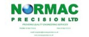Normac Precision