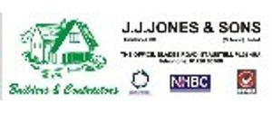 J.J.Jones & Sons (St.Austell) Limited