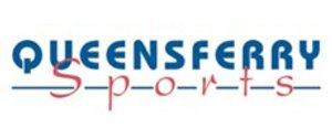 Queensferry Sports Ltd