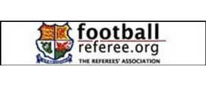 The Referees' Association