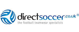 Direct Soccer