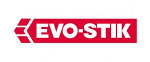 Image result for evostik