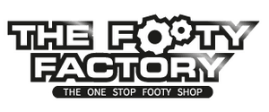 The Footy Factory