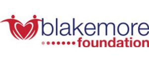 Blakemore Foundation