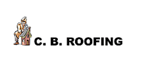 C. B. Roofing