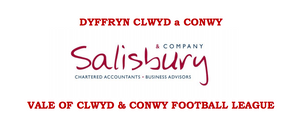 Salisbury & Company
