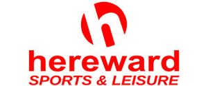 Hereward Sports & Leisure