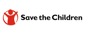 Save the Children Fund