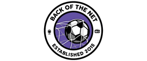 Back of the Net (BOTN)