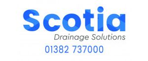 Scotia Drainage Solutions