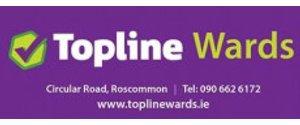 Topline Wards