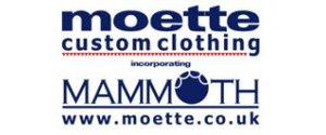Moette Custom Clothing