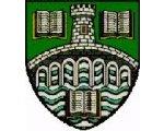 Stirling University RFC