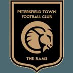 Petersfield Town FC