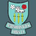 Barnoldswick Town Football Club