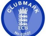 Bransgore Cricket Club