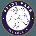 PRIDE PARK FC