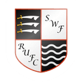 South Woodham Ferrers RUFC