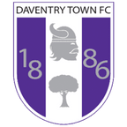 Daventry Town Football Club