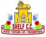 Shelf Cricket Club