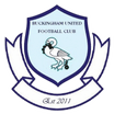 Buckingham United Football Club