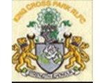 King Cross Park RLFC