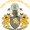 King Cross Park RLFC