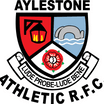 Aylestone Athletic RFC