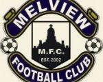 Melview Football Club