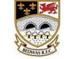 Bedwas RFC Mini & Juniors